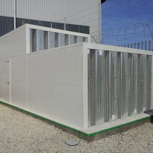 71252-Lydd-Airport-Gen-Enclosure-small
