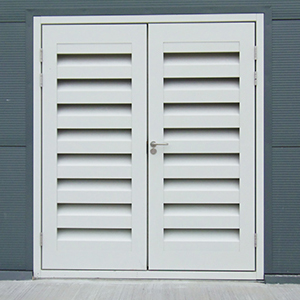 Louvered Doors Uk Captivating Louvered Bifold Closet